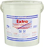 Spülmaschinenpulver Extra 5kg VE=1