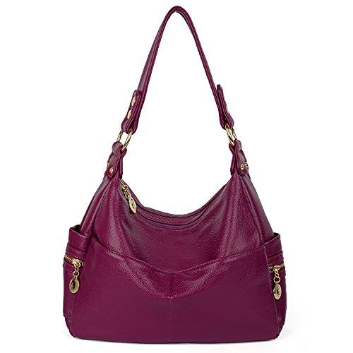 uto-bolsos-para-mujer-pu-cuero-bolso-estilo-hobo-bolso-de-hombro-morado