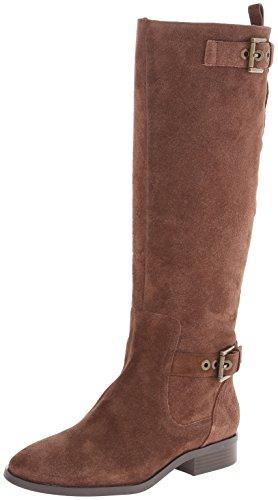 nine-west-bring-it-women-us-6-brown-knee-high-boot