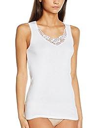 Damart 12322, Camiseta Térmica para Mujer