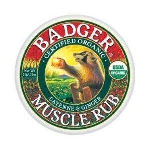 badger-balm-muscle-rub-21g-075oz-formerly-sore-muscle-rub