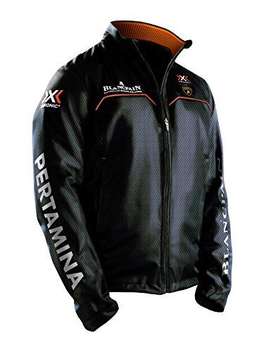automobili-lamborghini-giacca-limited-edition-super-trofeo-uomo-nero-s