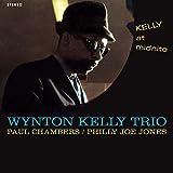 Wynton Kelly Jazz