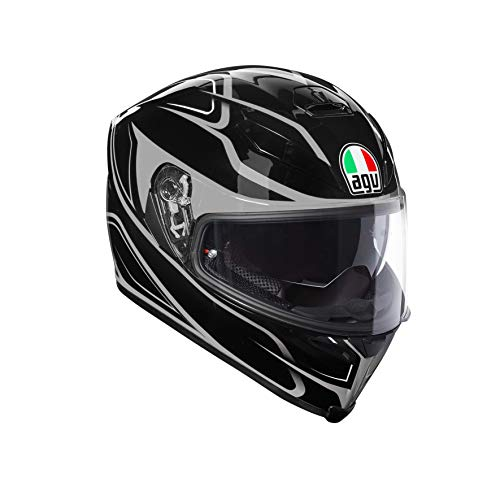 AGV Casco Moto integral K-5 S E2205 Multi