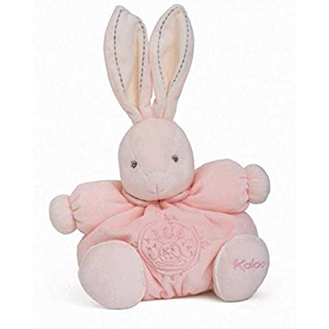 Kaloo Medium Perle Chubby Rabbit