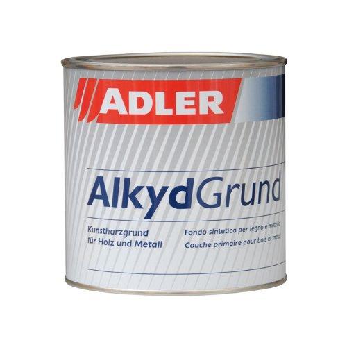 alkyd-grund-w10-750ml-weiss-tonbar-grundierung-isolierung