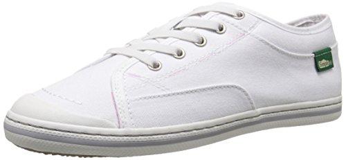 simple-womens-satire-fashion-sneaker-white-soft-pre-wash-canvas-55-bm-uk