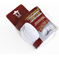 IWH 387130 Polish Applicator Pads Terrycloth preiswert