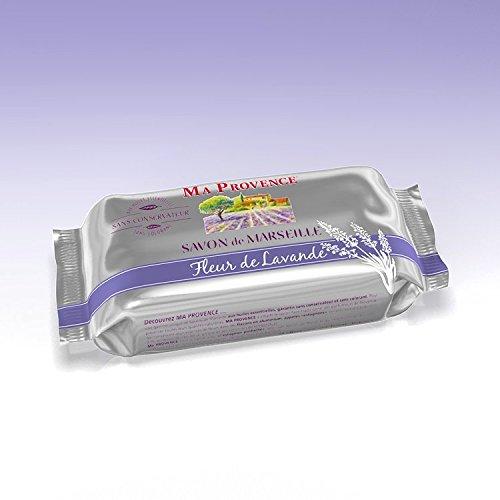 ma-provence-lavendelseife-savon-de-marseille-fleur-de-lavande-aux-huiles-essentielles-sans-colorant-