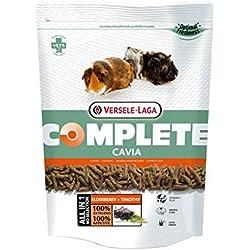 VERSELE LAGA A-17357Cavia Aliment Completpour cochons d'Inde -1,75kg