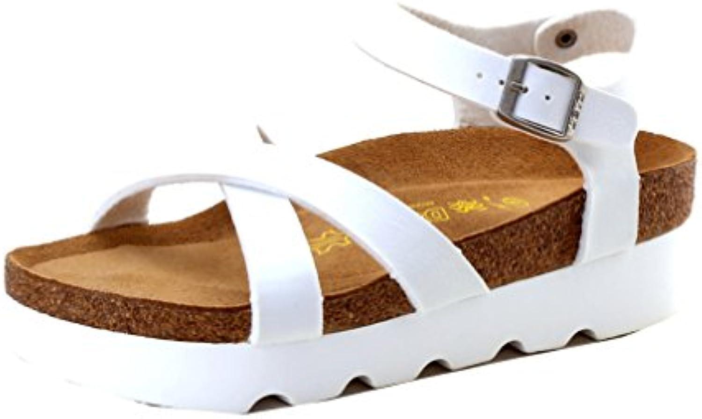 Dilize  Damen Sandalen 2018 Letztes Modell  Mode Schuhe Billig Online-Verkauf