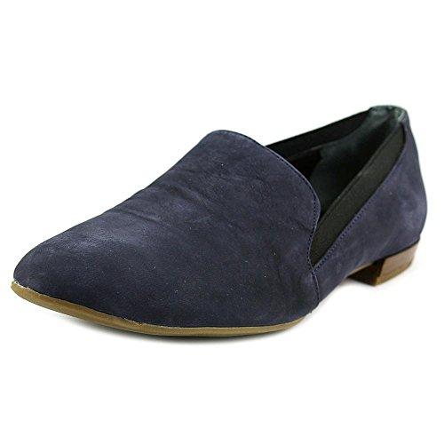 franco-sarto-senate-women-us-8-blue-loafer