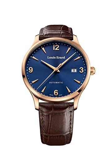 Louis Erard 1931 69219PR15.BRC80