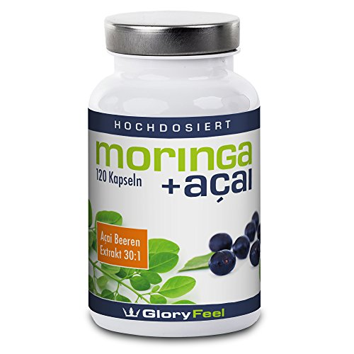 moringa-mother