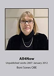 All4now: Unpublished Works