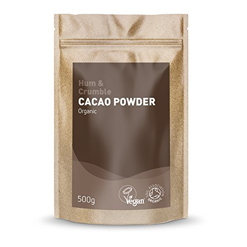 hum-and-crumble-cacao-powder-500g-organic