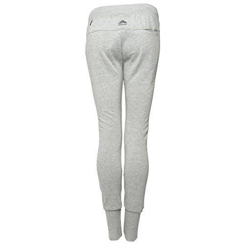 Slazenger - Pantalon de sport - Femme Gris