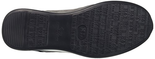 Harmont & Blaine E8066621, Sneakers basses homme Multicolore (Grey/Blue)