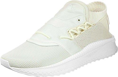 Barato Clásico Barato Puma Tsugi Shinsei Raw Uomo Sneaker Natural Marshmallow Descuentos De Venta Baratos Clásico ke6SBT8o