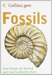 Fossils (Collins Gem) by Douglas Palmer (2008-04-01)