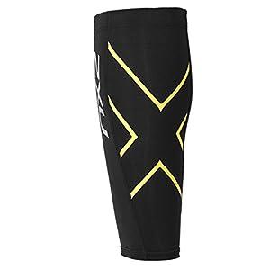 2x U Compression C Guard Beinabschluss, Unisex Erwachsene