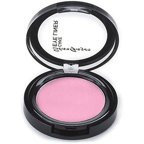 Stargazer, Eyeliner in polvere compatta, Pink