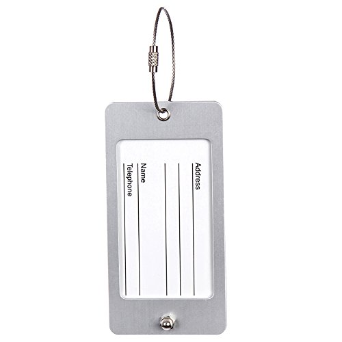 etiquetas-de-equipaje-acollador-tarjeta-travelon-set-bolsa-de-viaje-id-etiqueta-plata