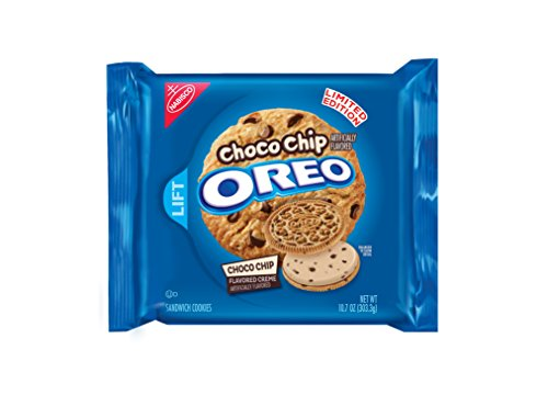 oreo-new-limited-edition-flavored-choco-chip-oreo-sandwich-cookies-107-oz-303g