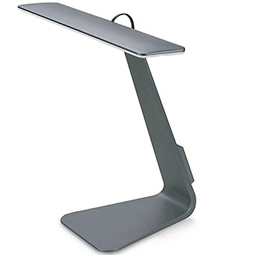 qssmr-fashion-ultra-thin-led-desk-lamp-foldable-head-dimmable-touch-sensitive-eye-protection-reading