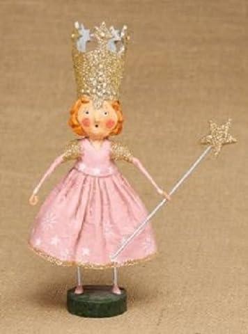 Wizard Of Oz Bonne Sorcière - ESC Trading Lori Mitchell Wizard of Oz–Bonne
