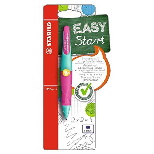STABILO EASYergo 1.4 Druckbleistift für Linkshänder