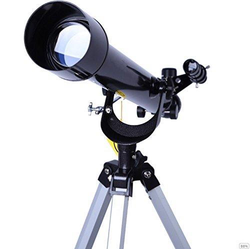 LIHONG TELESCOPIO ASTRONOMICO ALTA TASA DE VISION NOCTURNA DE ALTA DEFINICION STAR   PC TELESCOPIO NUEVO CLASICO DE LA MODA