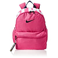 Nike Unisex-Child Backpack, Watermelon - NKBA5559-674