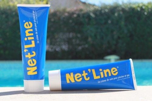 net-line-gel-speciale-per-pulire-la-riga-nera-di-piscine-spa-tubetto-da-250-ml