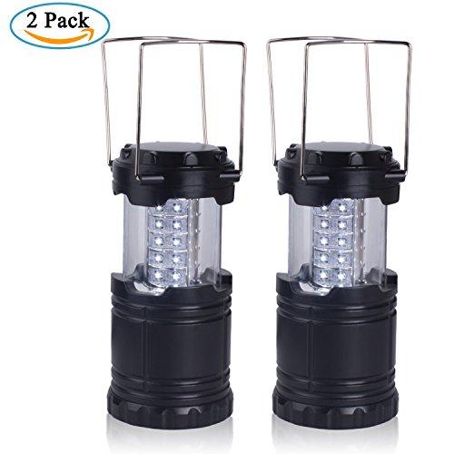 lanterna-led-campeggiodiealles-pieghevole-portatile-leggero-led-lampada-lanterna-led-campeggio-30-le