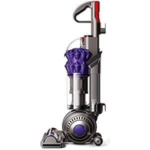 Dyson Small Ball Animal Vacuum Cleaner