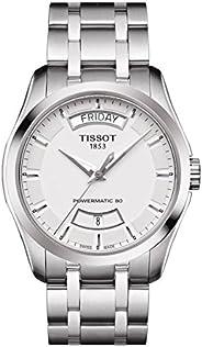 Tissot Stock Mens Watch T035.407.11.1452.32