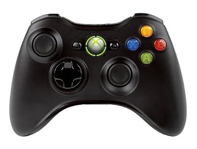 Xbox 360 ????? ??????? (???? ????)