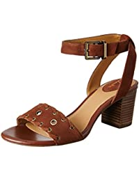 Clarks Women's Ralene Fashion Sandals
