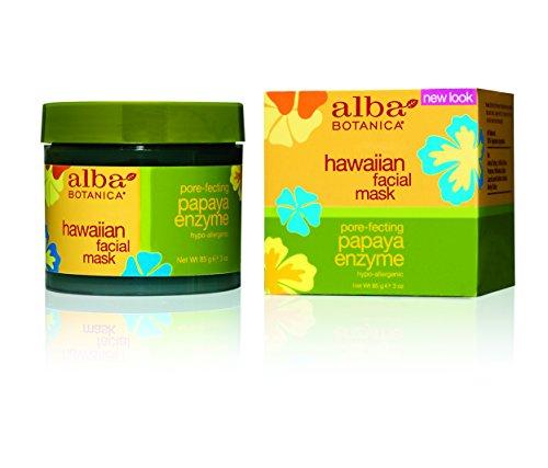mascara-facial-la-enzima-de-papaya-a-3-oz-85-g-alba-botanica