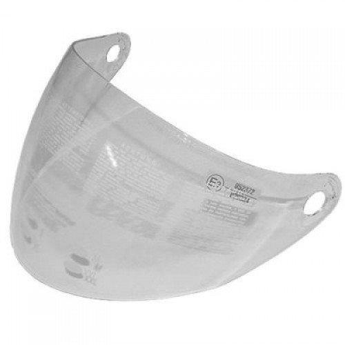 kit-tapas-visera-para-cascos-airoh-modelo-j-105-j-106-j-107-j-109