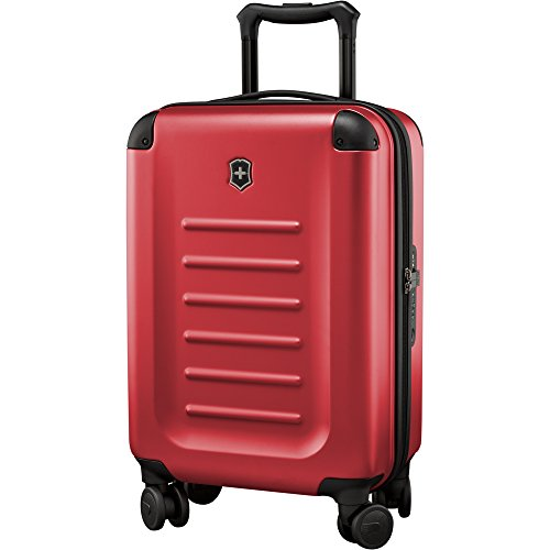 victorinox-travel-valise-red-rouge-158975