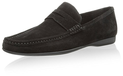 bruno-magli-mens-partie-suede-loafer-black-suede-115-m-us