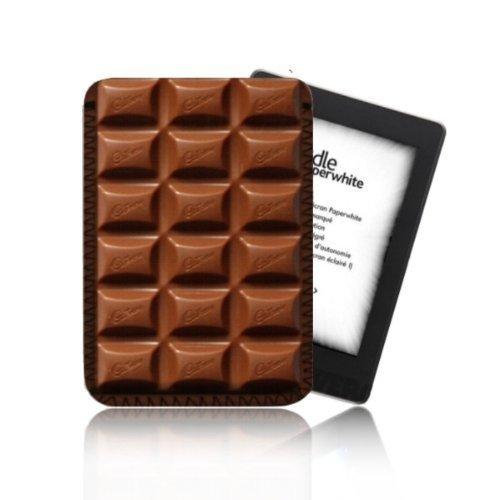 biz-e-bee-phonecase-exclusive-barre-de-chocolat-7pwt-amazon-kindle-paperwhite-chocs-rsistant-leau-tu