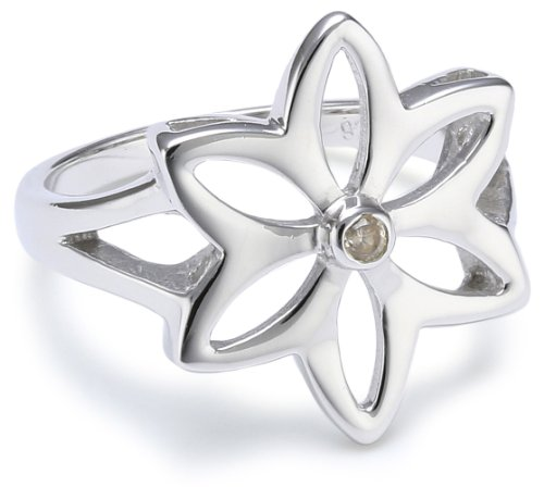 tom-tailor-tt22005c-925-sterling-silver-ring-brown