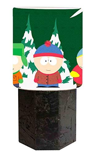 Abat jour nero South Park 2 -