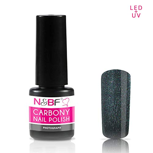 carbony nailpolish Photograph de 5 ml 7ml Nail Polish à Ongles Gel