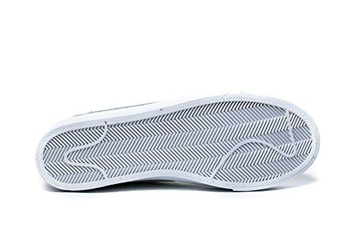 Nike Unisex Baby Jordan 1 Flight 4 Prem Bp Sneaker light bone white 001