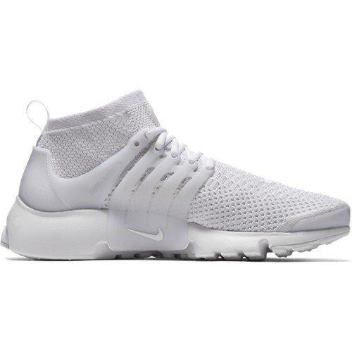 Nike Air Presto Flyknit Ultra, Chaussures de Sport Homme, 41 EU
