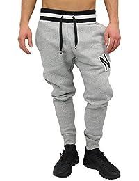 85d196d1d05e10 Suchergebnis auf Amazon.de für  Nike - XS   Hosen   Streetwear ...